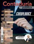 Revista Contaduría Pública – Agosto 2018