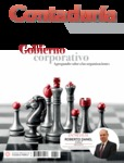 Revista Contaduría Pública – Septiembre 2018
