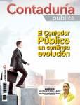 Revista Contaduría Pública – Octubre 2018