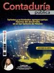 Revista Contaduría Pública – Noviembre 2018