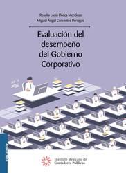 Evaluación del desempeño del Gobierno Corporativo