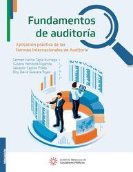 Fundamentos de auditoría.