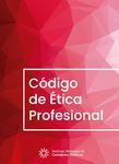 Código de Ética Profesional 12a Edición 2020