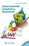 Cómo entender estadística fácilmente