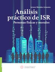 Análisis práctico de ISR