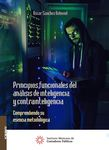 Principios funcionales del análisis de inteligencia y contrainteligencia.