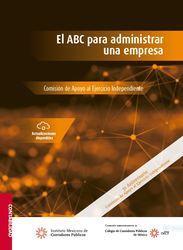 El ABC para administrar una empresa