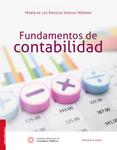 Fundamentos de contabilidad (Versión Alumno)