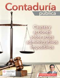 Revista Contaduría Pública – Septiembre 2020