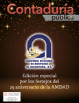 Revista edición especial AMDAD
