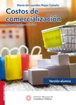 Costos de comercialización. Manual teórico-práctico (versión alumno)
