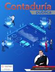 Revista Contaduría Pública – Noviembre 2020