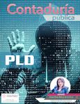 Revista Contaduría Pública – Diciembre 2020