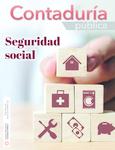 Revista Contaduría Pública – Febrero 2021
