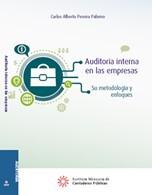 Auditoría interna en las empresas Su enfoque y metodología