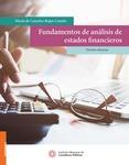 Fundamentos de análisis de estados financieros Versión alumno