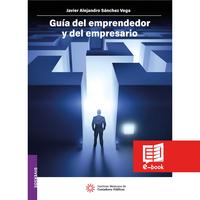 Guía del emprendedor y del empresario