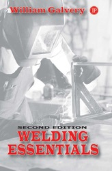 Welding Essentials