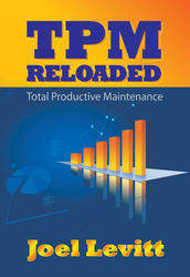 TPM Reloaded