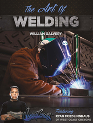 Art of Welding, The