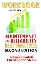 maintenance and reliability best practices 2nd edition pdf