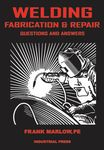 Welding Fabrication and Repair