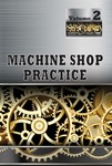 Machine Shop Practice, Vol 2
