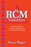 RCM Solution, The