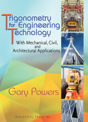 Trigonometry for Engineering Technology