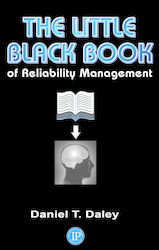 Little Black Book of Reliability Management, The