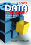 Asset Data Integrity Is Serious Business