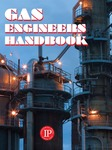 Gas Engineers Handbook (E-Book), Segeler,