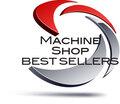 Machine Shop Best Sellers