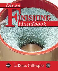 Mass Finishing Handbook