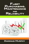 Fleet Purchasing, Maintenance & Reliability