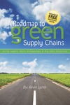 A Roadmap to Green Supply Chains