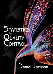 Statistics for Quality Control