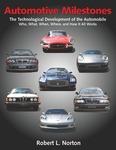 Automotive Milestones