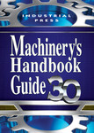 Machinery's Handbook 30th Edition, Guide