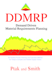 Demand Driven Material Requirements Planning (DDMRP), Version 1