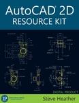 AutoCAD® 2D Resource Kit