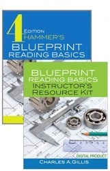 Blueprint Reading Basics Complete Digital Package
