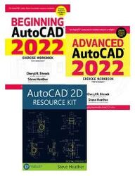 AutoCAD 2022 Complete Digital Package