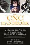 The CNC Handbook