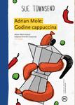 Adrian Mole: Godine cappuccina