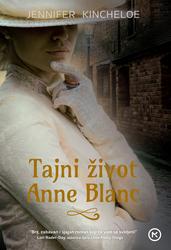 Tajni život Anne Blanck