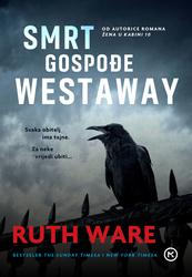 Smrt gospođe Westaway