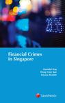 Financial Crimes in Singapore