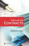 The Law on Contracts