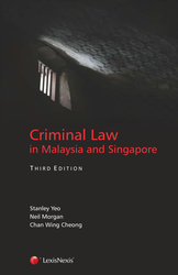 Image result for criminal law in malaysia and singapore